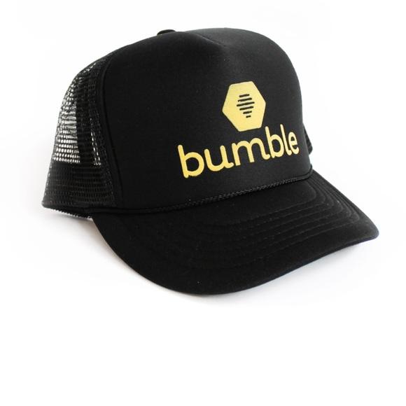24914da8e3964 bumble Accessories - Bumble baseball hat